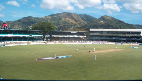 queens-park-oval-result-pitch