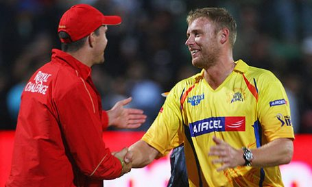 flintoff-with-kp